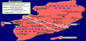 KhmerKrom--300x144