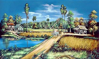 paysage-khmer (Copier)